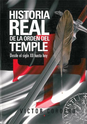 historia-real-de-la-orden-del-temple