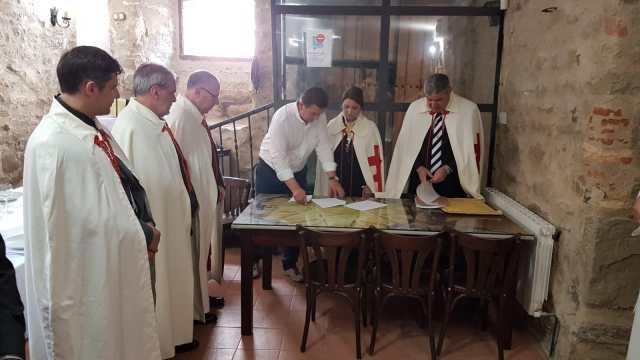 inauguracion-albergue-templario (1)