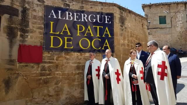 inauguracion-albergue-templario (11)