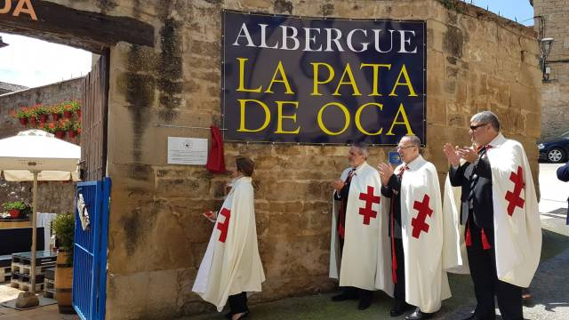 inauguracion-albergue-templario (12)