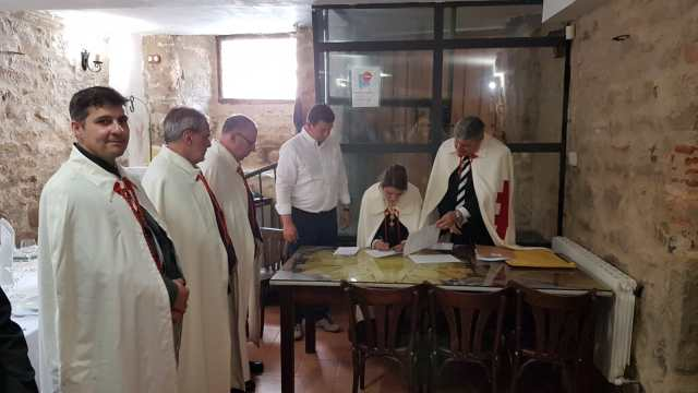 inauguracion-albergue-templario (13)