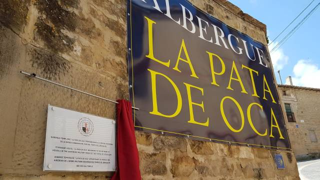 inauguracion-albergue-templario (14)