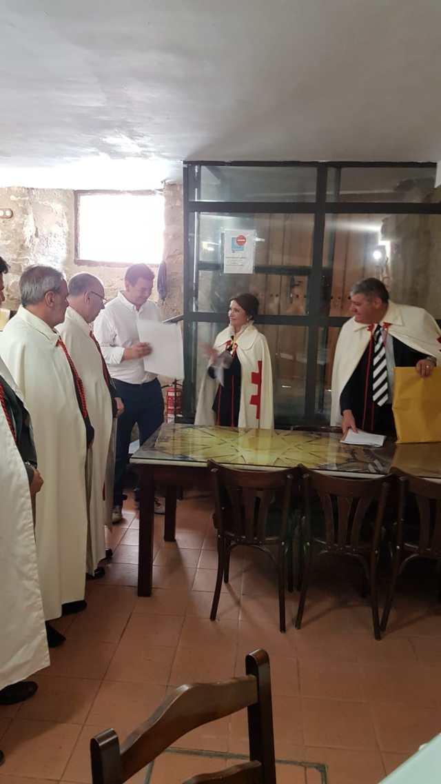 inauguracion-albergue-templario (17)