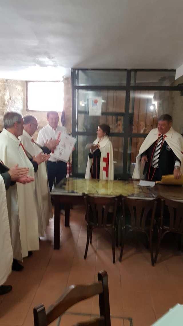 inauguracion-albergue-templario (2)