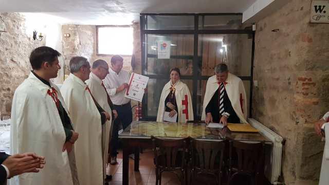 inauguracion-albergue-templario (20)