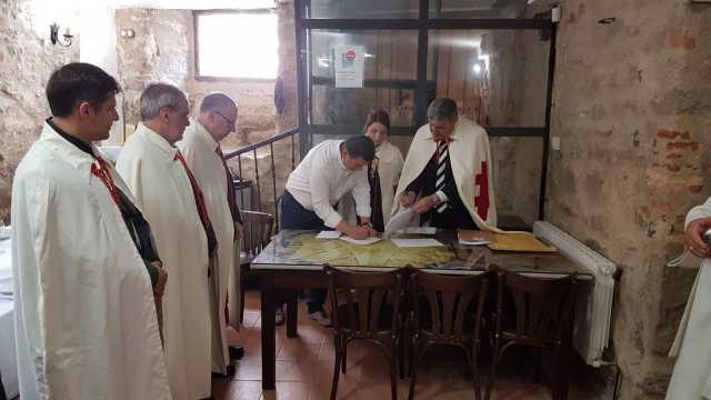 inauguracion-albergue-templario (21)