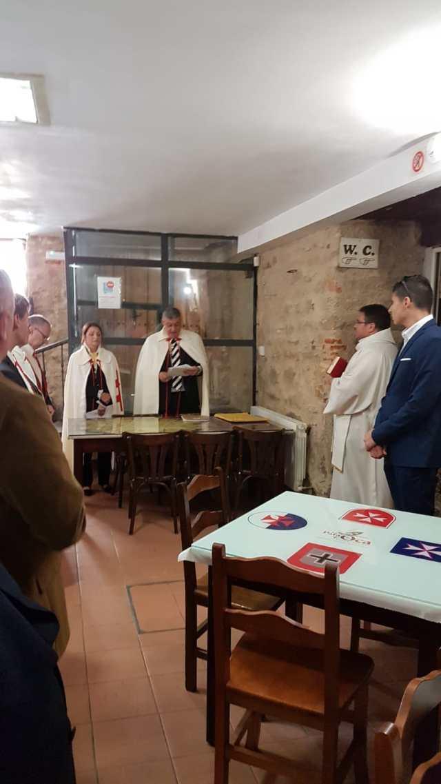inauguracion-albergue-templario (4)