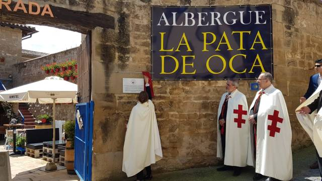 inauguracion-albergue-templario (6)