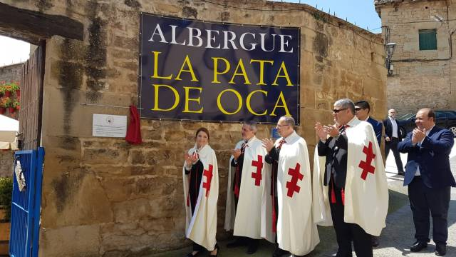 inauguracion-albergue-templario (8)