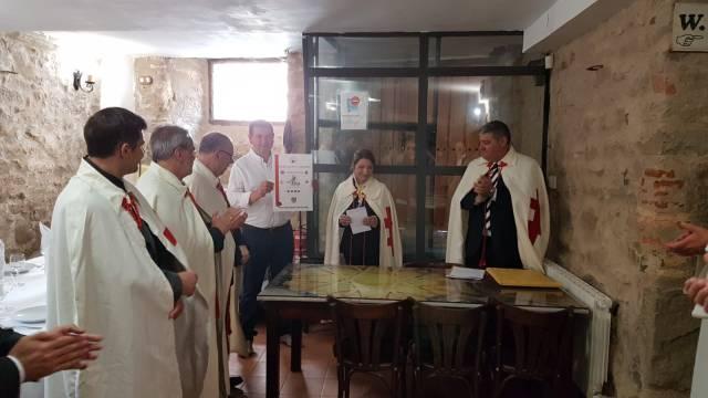 inauguracion-albergue-templario (9)