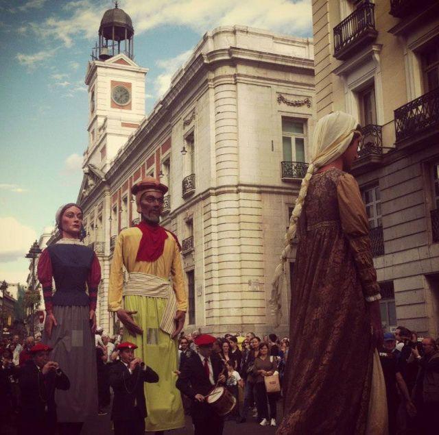 Fiestas-de-San-Isidro-3